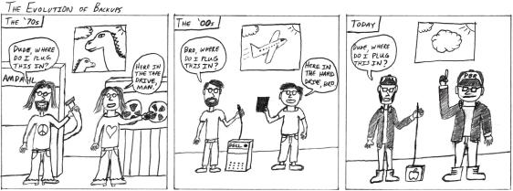 2012.10.01-cloud-backup-comic