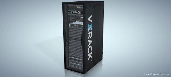 vce-vxrail-3d-demo