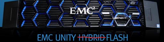 hybrid2flash