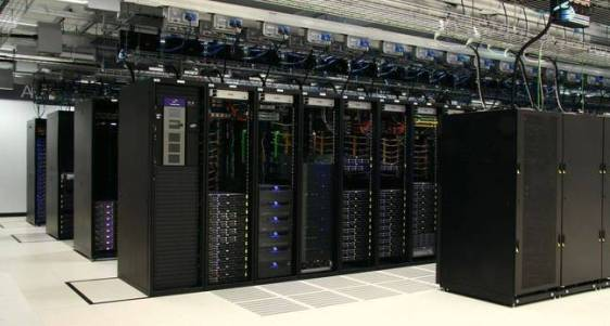rackspace_data_centre_sydney